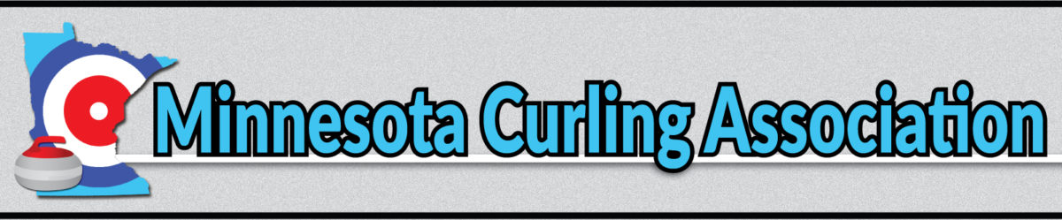 Minnesota Curling Association
